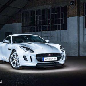 Jaguar F-Type, Creative, Car, Product, Photographer Warwickshire, Warwick, Photographer, Stratford-upon-Avon, Leamington Spa, Kenilworth