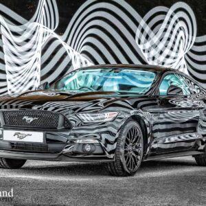Mustang, Creative, Car, Product, Photographer Warwickshire, Warwick, Photographer, Stratford-upon-Avon, Leamington Spa, Kenilworth, Light Painting