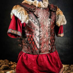 Battle, Armour, Product, Photography