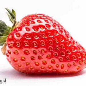 Creative, Product, Strawberry, Studio, Photographer Warwickshire, Warwick, Photographer, Stratford-upon-Avon, Food & Product Photography, Leamington Spa, Kenilworth