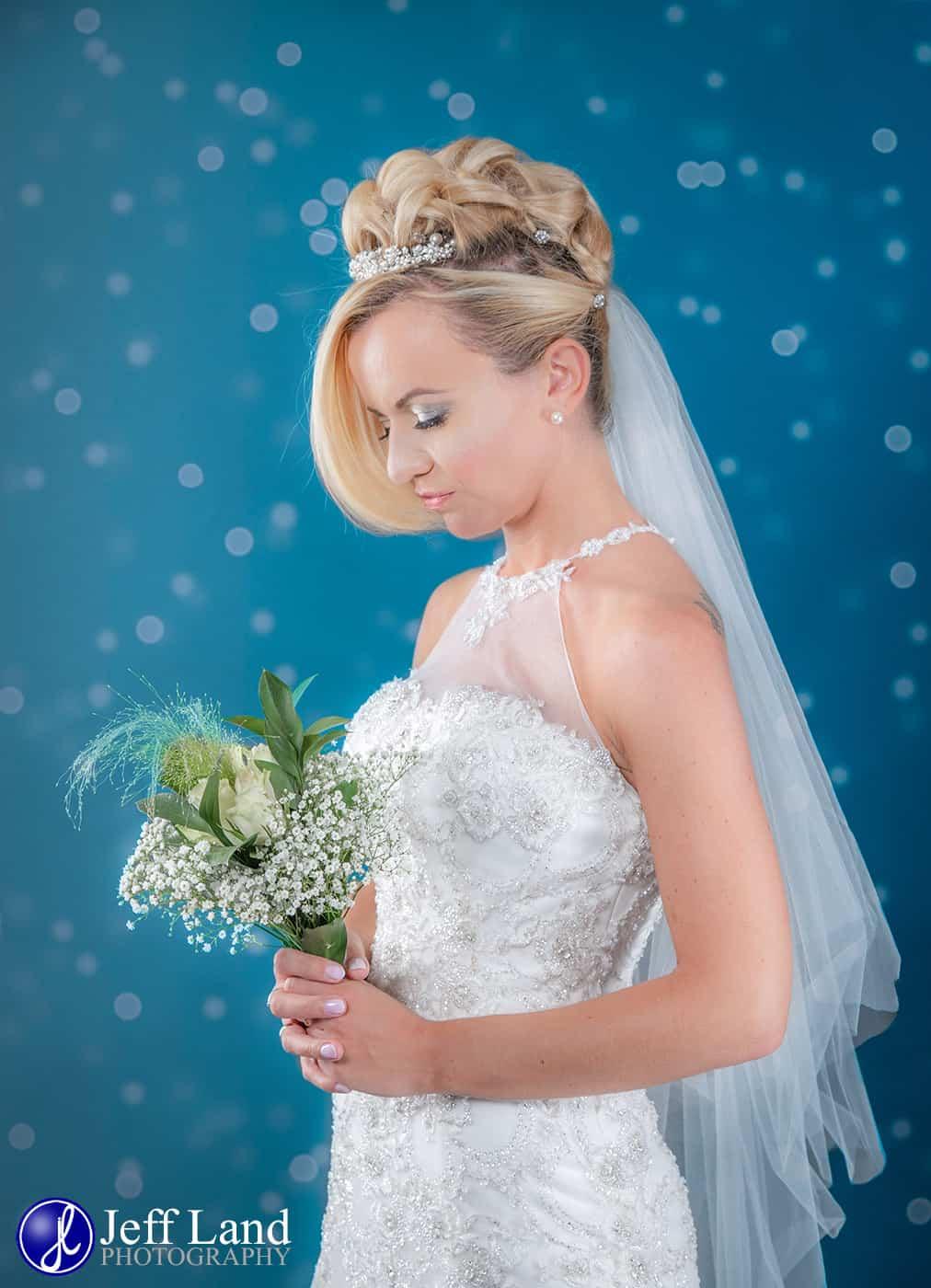 Warwickshire, Wedding, Events, Photographer, Warwick, Stratford-upon-Avon, Leamington Spa, Stratford upon Avon, Photographer Warwickshire, Warwickshire Wedding Photographer