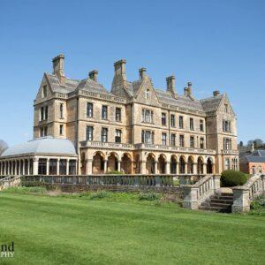Warwickshire Wedding & Event Photographer, Mercure Warwickshire Walton Hall Hotel & Spa,