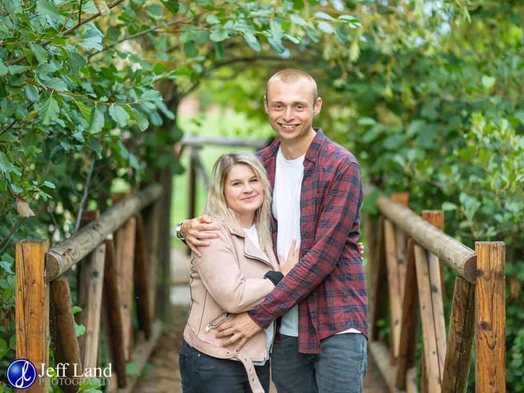 Wootton Park, Pre-Wedding Shoot, Engagement, Wedding, Photographer, Stratford-upon-Avon
