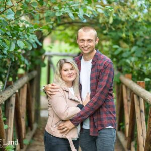 Wootton Park, Pre-Wedding Shoot, Engagement, Wedding, Photographer, Stratford-upon-Avon