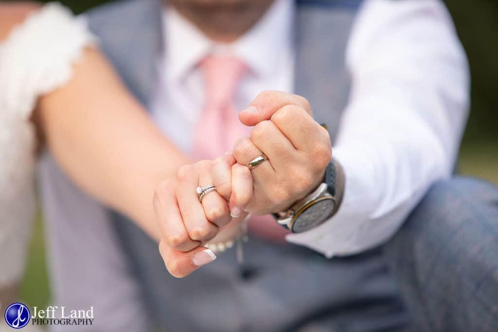 Welcombe Hotel, Wedding Venue, Stratford-upon-Avon, Warwickshire Photographer, Wedding Photographer