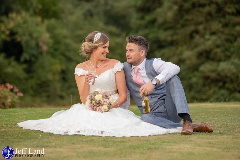 Welcombe Hotel, Wedding Venue, Stratford-upon-Avon, Warwickshire Photographer, Wedding Photographer, Stratford upon Avon, Photographer Warwickshire, Warwickshire Wedding Photographer