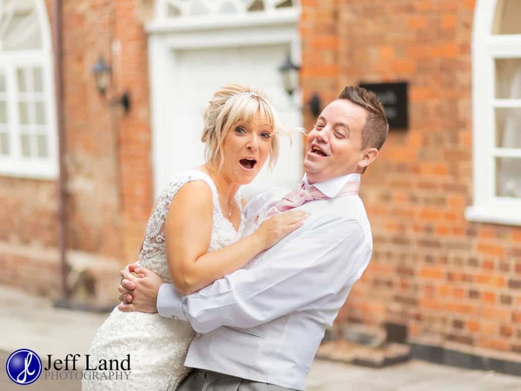 Macdonald Alveston Manor, Wedding Photographer, Events, Stratford-upon-Avon, Warwickshire, Bride & Groom, Just Married