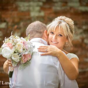 Macdonald Alveston Manor, Wedding Photographer, Events, Stratford-upon-Avon, Warwickshire, Bride & Groom, Just Married