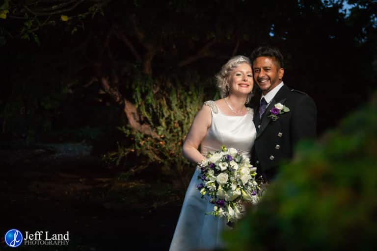 Outstanding Wedding & Event Photographer Stratford-upon-Avon