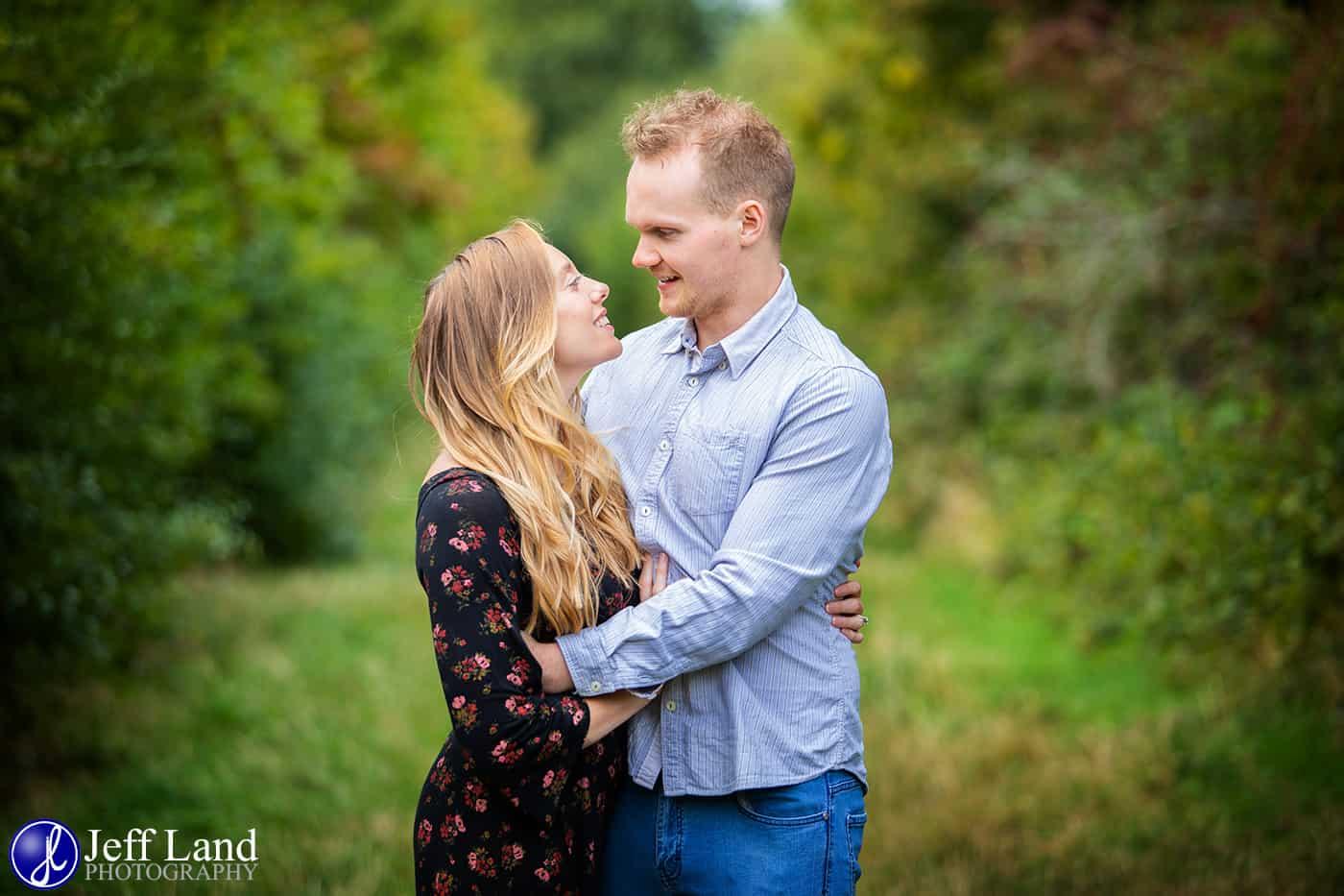 dating warwickshirebest dating sites to meet someone