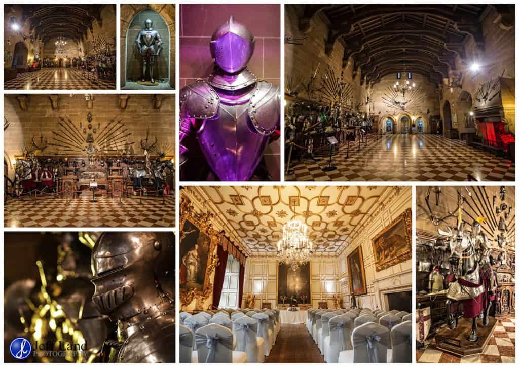 Warwick Castle, Wedding Photographer, Event Photographer, Warwickshire Photographer, Warwickshire, Warwick, Photographer, Event, Stratford upon Avon