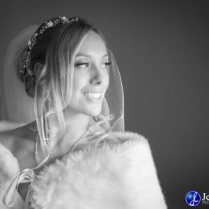 Ingon Manor, The Stratford Park Hotel, Cotswold, Events Photographer, Jeff Land Photography, Photographer Warwickshire, Stratford-upon-Avon, Warwickshire Photographer, Wedding Photographer, www.jefflandphotography.co.uk