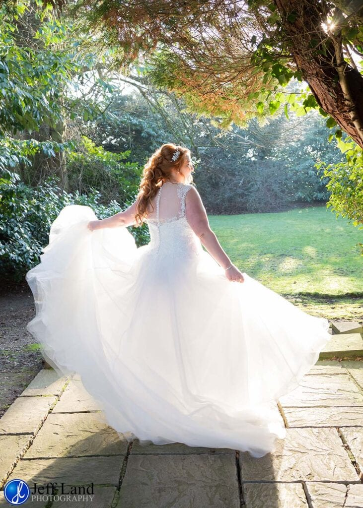 Ansty Hall, Winter, Wedding, Photography, Photographer, Coventry, Valentines