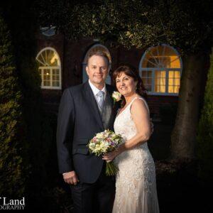 Alveston Manor, Wedding, Photographer, Stratford upon Avon, Warwickshire