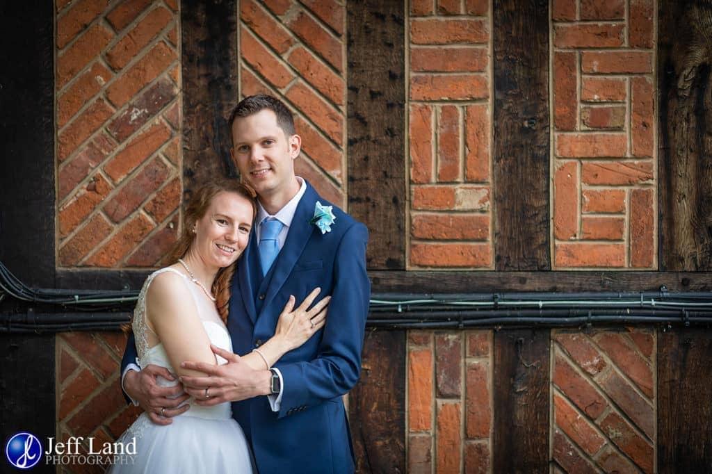 Wedding, Photographer, Macdonald Alveston Manor, Stratford upon Avon, Warwickshire
