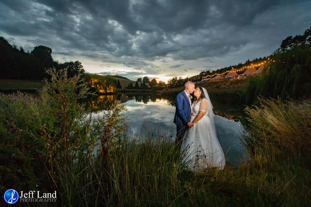 Wedding, Photographer, Hadsham Farm, Banbury, Oxfordshire