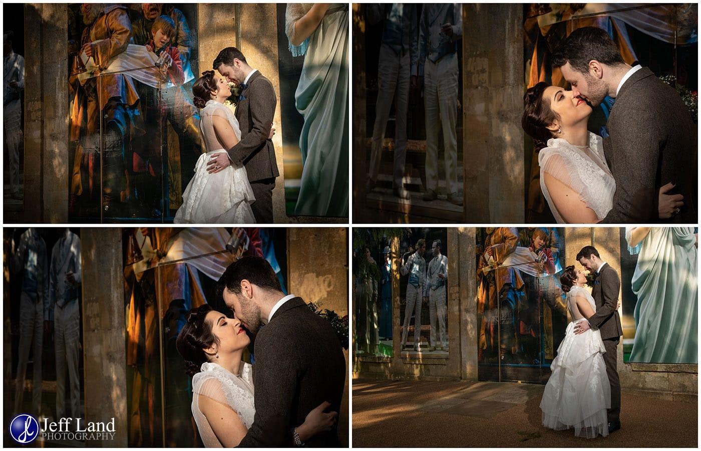 Wedding, Photographer, Photography, Stratford upon Avon, Stratford-upon-Avon, Warwickshire, The Henley Room, Arden Hotel
