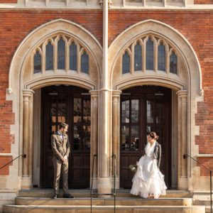 Wedding, Photographer, Photography, Stratford upon Avon, Stratford-upon-Avon, Warwickshire, The Henley Room, Arden Hotel