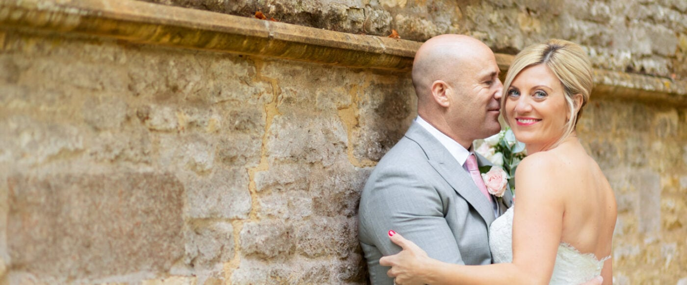Wedding Photographer, Stratford upon Avon, Warwickshire, Ettington Park