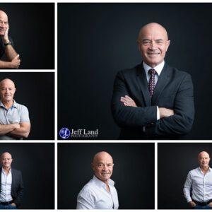 Professional Headshot, Portrait, Studio, Corporate, Editorial, Business, Stratford upon Avon, Warwick, Warwickshire, Leamington Spa