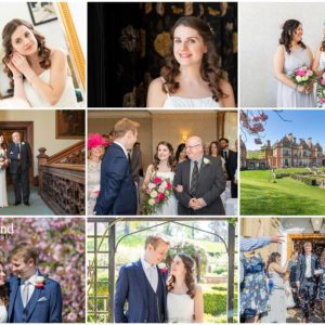 Welcombe Hotel, Stratford upon Avon, wedding photographer, Event photographer