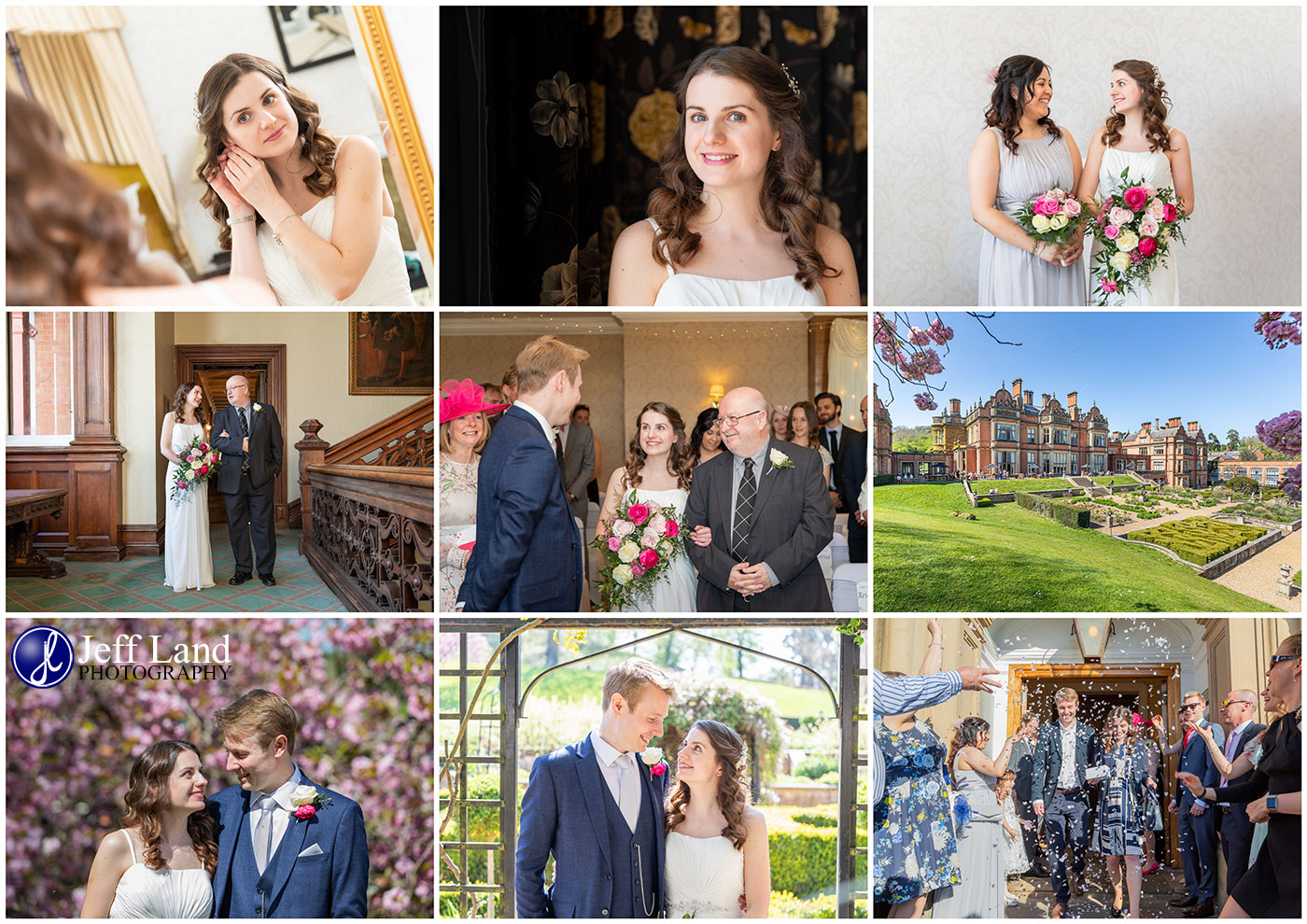 Welcombe Hotel, Stratford upon Avon, wedding photographer, Event photographer