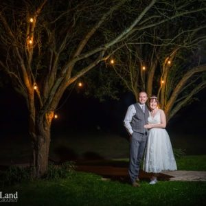 Cotswold, Wedding Photography, Charingworth Manor, Chipping Campden