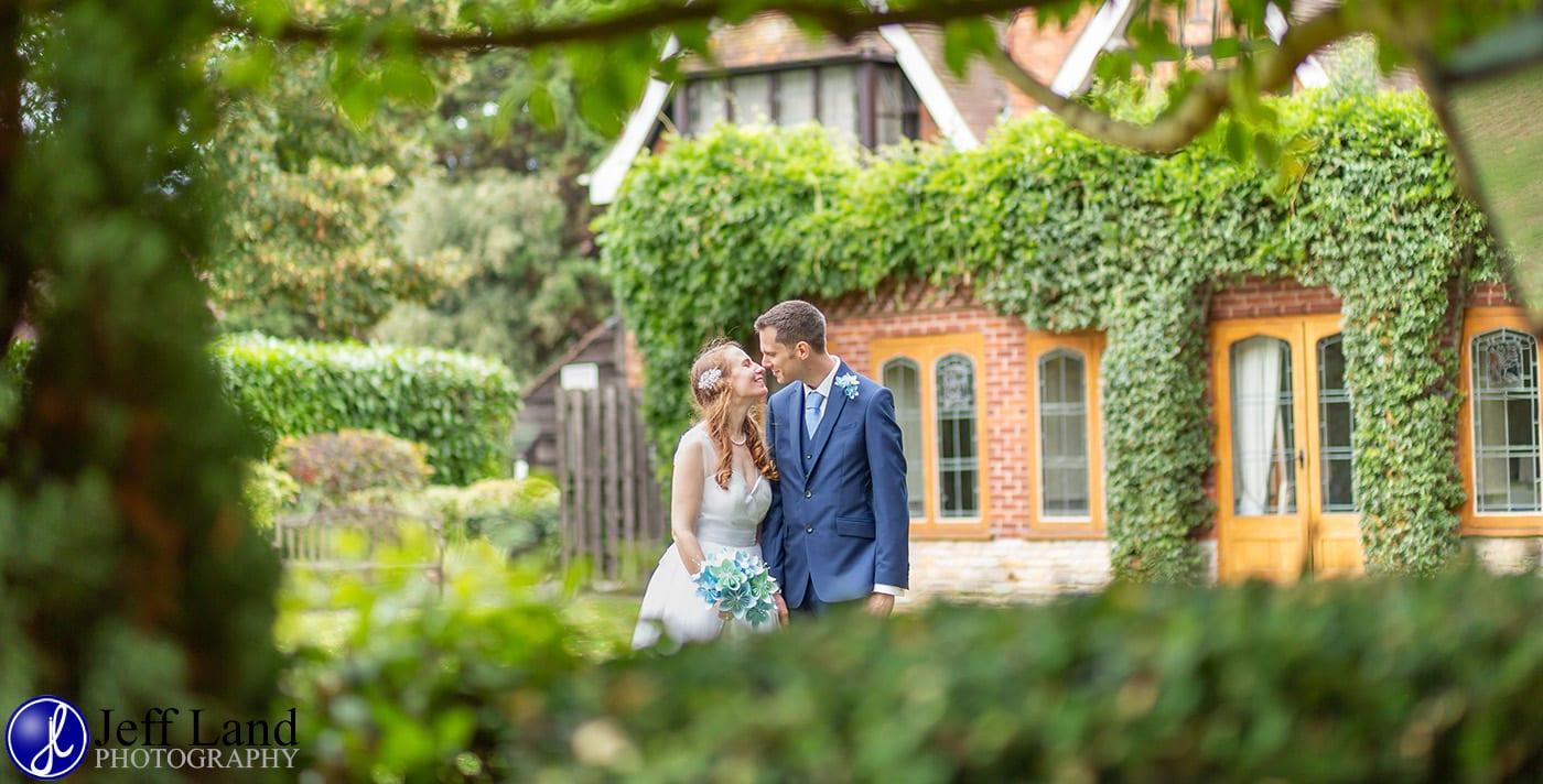 Macdonald Alveston Manor, Wedding. Photographer