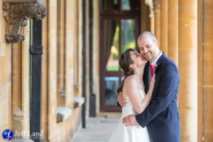 Walton Hall Wedding Photography