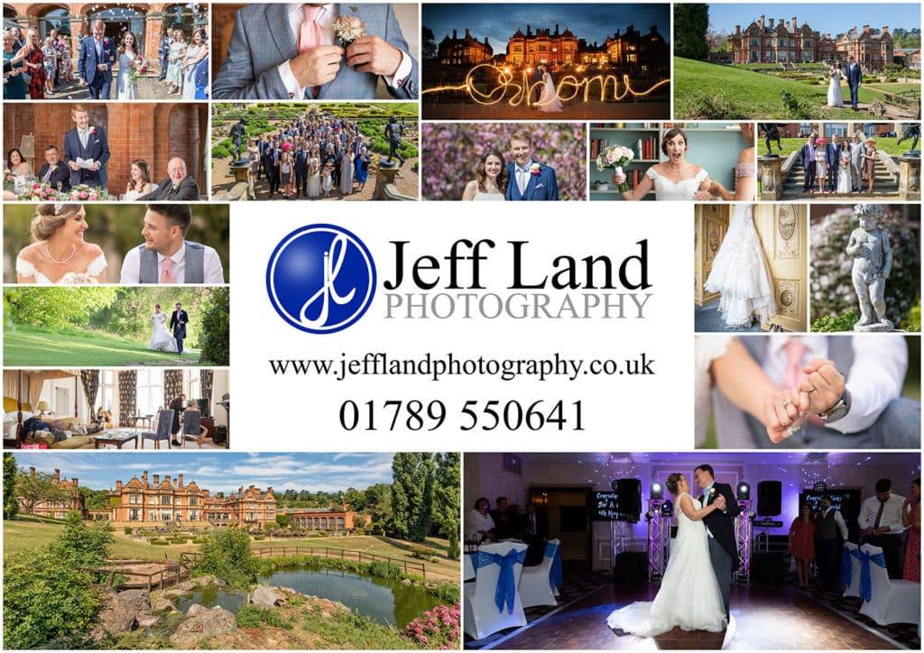 Hallmaek, Welcombe Hotel, Wedding Photographer, Stratford upon Avon, Stratford-upon-Avon, Warwickshire