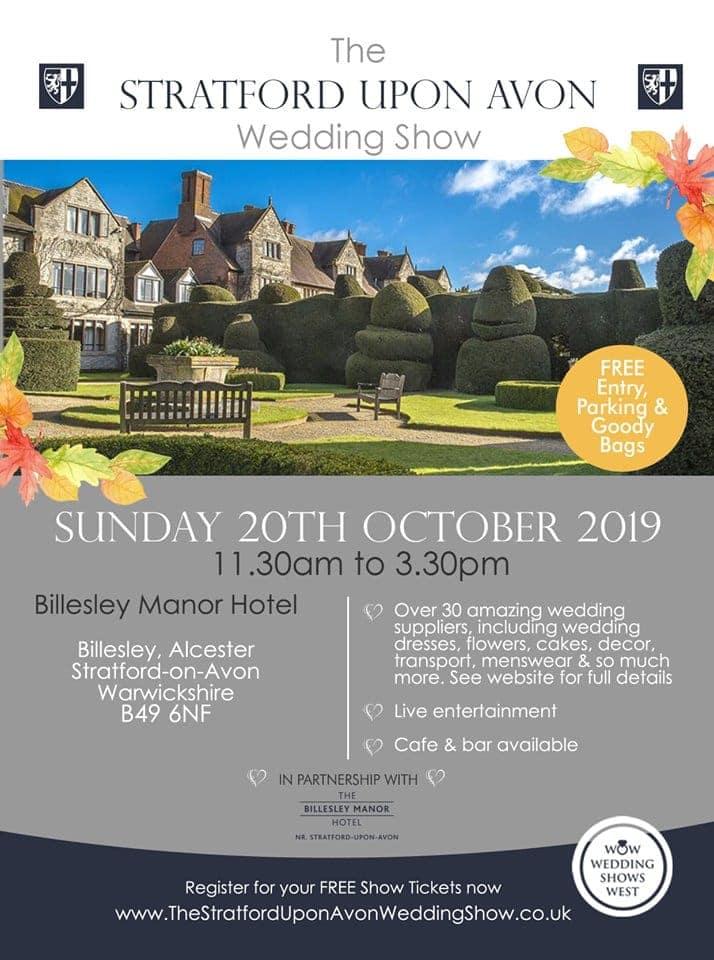 Billesley Manor, Wedding. Photographer, Stratford upon Avon, Warwickshire