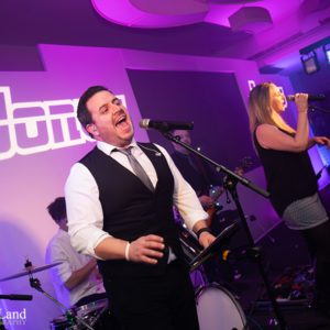 Corporate Event, Photography, Crowne Plaza, Stratford upon Avon