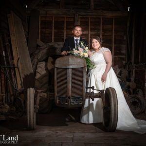 Cotswold, Wedding & Event Photographer