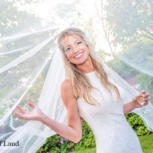 Bride, Stratford-upon-Avon, Wedding Photographer