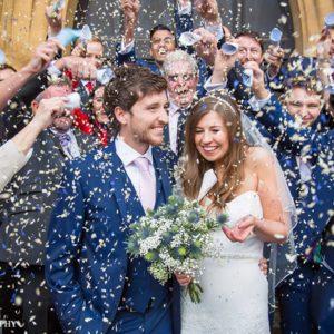 Leamington Spa, Wedding & Events Photographer
