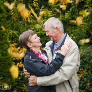 Alveston Manor, Wedding & Events Photographer