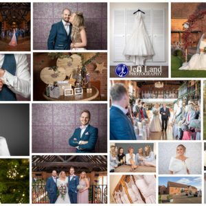 The Stratford Park Hotel, Wedding & Events Photographer