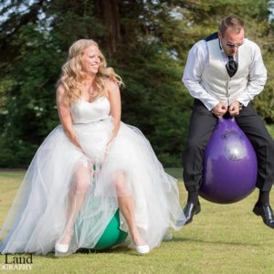 Ettington Park, Wedding Photographer
