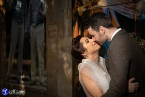 Stratford upon Avon, Wedding, Photographer