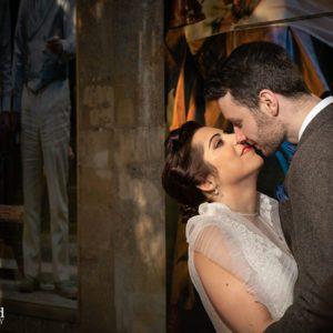 Stratford upon Avon, Wedding, Photographer