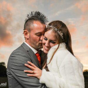 The Barn, Upcote Farm, Wedding, Photographer