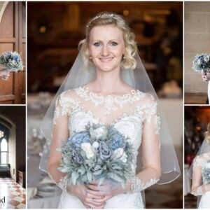 Warwick Castle, Wedding & Events Photography