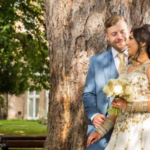 Warwick, Leamington Spa, Wedding, Photographer