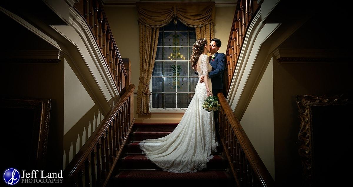 Wedding, Photographer, Photography, Stratford upon Avon, Town Hall