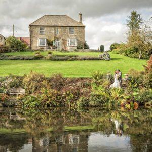 Wedding, Photographer, The Barn at Upcote Farm