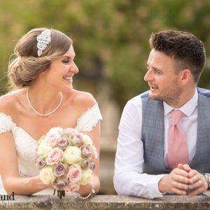 Welcombe Hotel, Wedding, Photographer, Stratford upon Avon