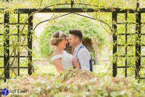 Welcombe Hotel, Wedding, Photographer, Stratford upon Avon