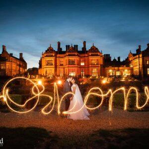 Welcombe Hotel, Wedding, Photographer