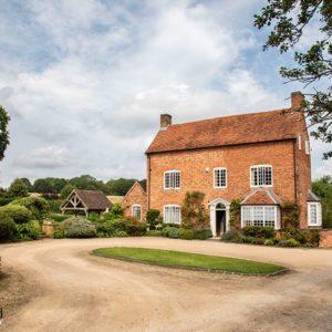 Wethele Manor, Wedding & Events Photographer