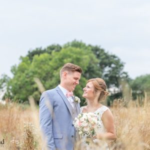 Wethele Manor, Wedding, Photographer, Leamington Spa, Coventry